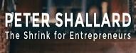 25 Most Influential Entrepreneur Websites of 2020 petershallard.com