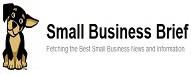 25 Most Influential Entrepreneur Websites of 2020 smallbusinessbrief.com