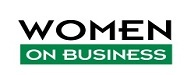 25 Most Influential Entrepreneur Websites of 2020 womenonbusiness.com