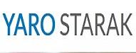 25 Most Influential Entrepreneur Websites of 2020 yaro.blog