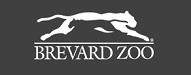 Top Zoo and Wildlife Blogs 2020 | Brabard Zoo