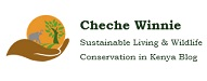 Top Zoo and Wildlife Blogs 2020 | Cheche Winne