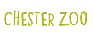 Top Zoo and Wildlife Blogs 2020 | Chester Zoo