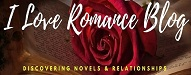 Top Novel and Books blogs 2020 | ILoveRomance