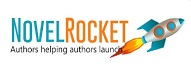 Top Novel and Books blogs 2020 | Novel Rocket