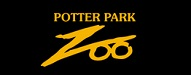 Top Zoo and Wildlife Blogs 2020 | Potter Park Zoo