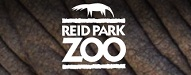 Top Zoo and Wildlife Blogs 2020 | Reid Park Zoo