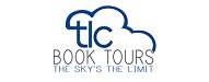 Top Novel and Books blogs 2020 | TLC Book Tours