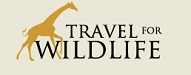 Top Zoo and Wildlife Blogs 2020 | Travel for Wildlife