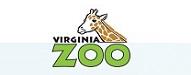 Top Zoo and Wildlife Blogs 2020 | Virginia Zoo