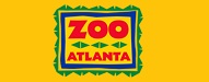 Top Zoo and Wildlife Blogs 2020 | Zoo Atlanta