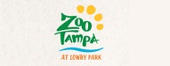 Top Zoo and Wildlife Blogs 2020 | Zoo Tampa