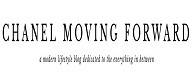 25 Mom Lifestyle Blogs of 2020 chanelmovingforward.com