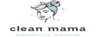 25 Mom Lifestyle Blogs of 2020 cleanmama.com