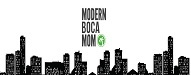 25 Mom Lifestyle Blogs of 2020 modernbocamom.com