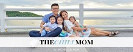 25 Mom Lifestyle Blogs of 2020 thechillmom.com