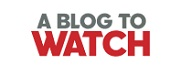 Top Watch blogs 2020 | A blog to Watch