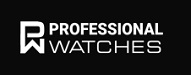 Top Watch blogs 2020 | Professional Watches