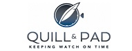 Top Watch blogs 2020 | Quill & Pad