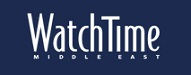 Top Watch blogs 2020 | Watch Time