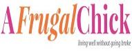 Top 35 Frugal Blogs of 2020 afrugalchick.com