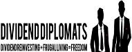 Top 35 Frugal Blogs of 2020 dividenddiplomats.com