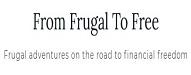 Top 35 Frugal Blogs of 2020 fromfrugaltofree.com