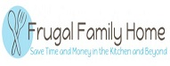 Top 35 Frugal Blogs of 2020 frugalfamilyhome.com