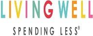 Top 35 Frugal Blogs of 2020 livingwellspendingless.com