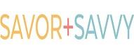 Top 35 Frugal Blogs of 2020 savorandsavvy.com