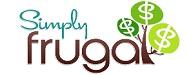 Top 35 Frugal Blogs of 2020 simplyfrugal.ca
