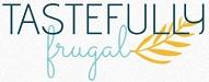 Top 35 Frugal Blogs of 2020 tastefullyfrugal.org