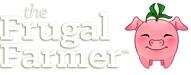 Top 35 Frugal Blogs of 2020 thefrugalfarmer.net