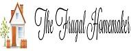 Top 35 Frugal Blogs of 2020 thefrugalhomemaker.com