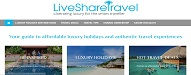 Top 25 Luxury Travel Blogs of 2020 livesharetravel.com