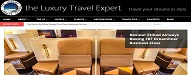 Top 25 Luxury Travel Blogs of 2020 theluxurytravelexpert.com