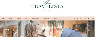 Top 25 Luxury Travel Blogs of 2020 thetravelista.net